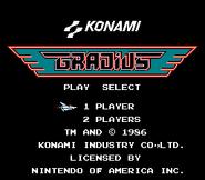 Gradius1