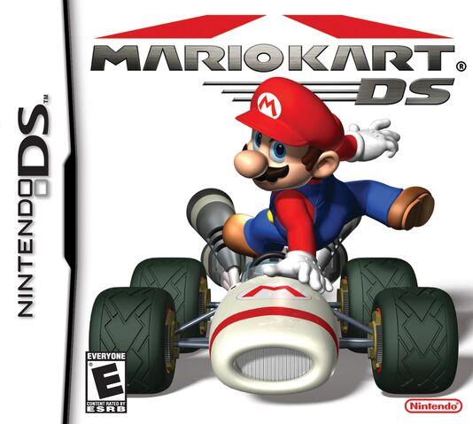 Datei:Mario Kart DS.JPG