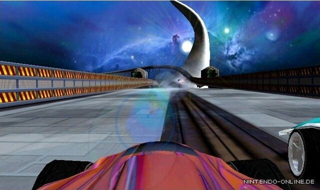 Datei:WheelSpin.jpg