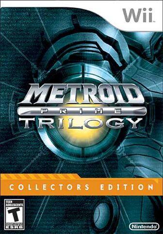Datei:MetroidPrimeTrilogybox.jpg