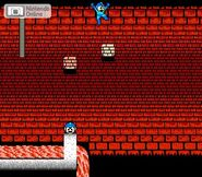 Mega Man 2.2