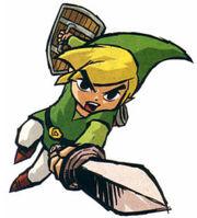 Toon Link.jpg