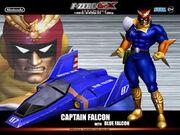 Falcon F-Zero GX.jpg