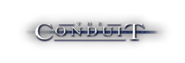 Conduit-logo