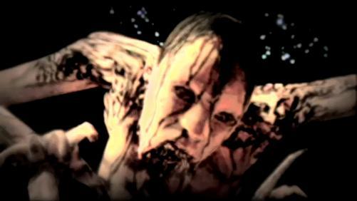 Datei:Dead Space 1.jpg