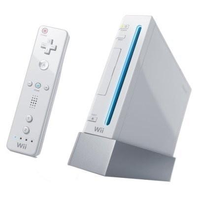 Datei:Wii.jpg
