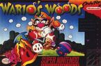 Warios Woods Cover.JPG