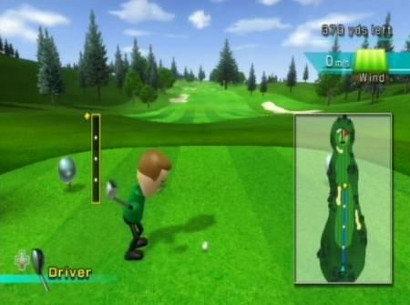 Datei:GolfWiiSports.jpg