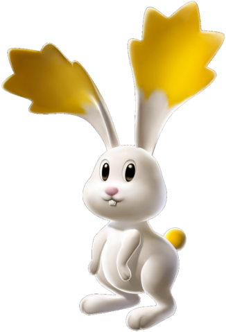Datei:Sternhase.png