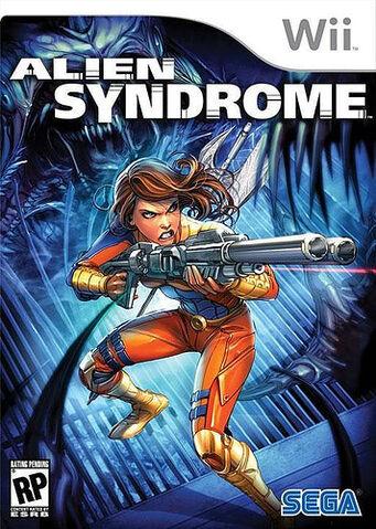 Datei:Alien Syndrome Cover.jpg