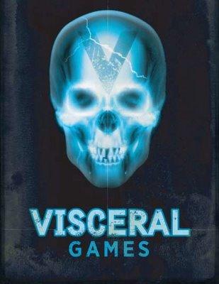 Datei:Visceral Games.jpg