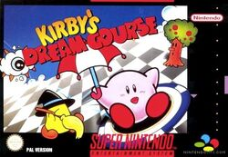 Kirbys Dream Course Cover.jpg