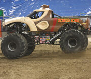DK Truck.jpg