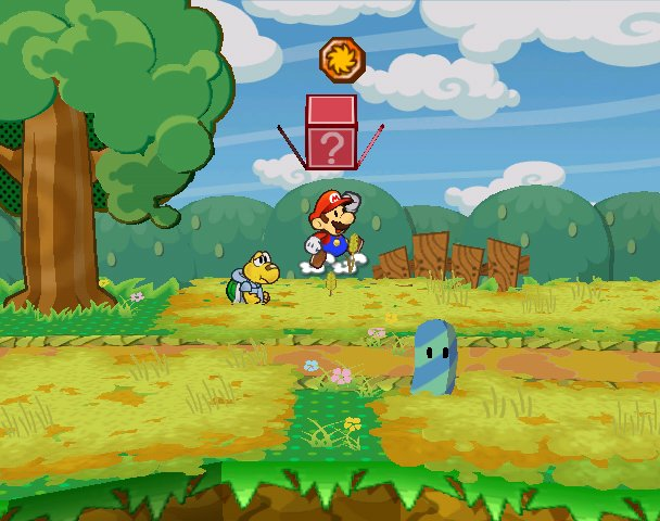 Datei:Paper Mario 2.1.jpg