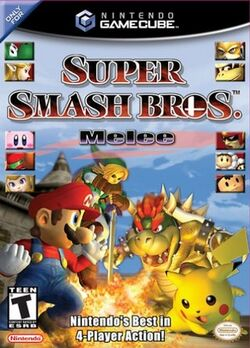 Super smash bros melee cover.jpg