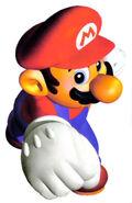 Mario64punch3