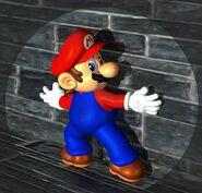 Mario64creep