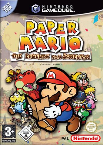 Datei:Paper Mario 2 Cover.jpg