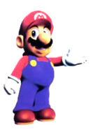 Mario64presents