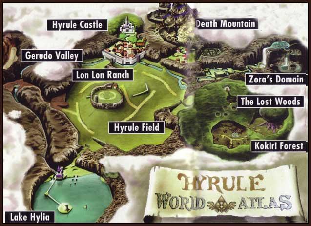 Datei:Hyrule Welt Atlas englisch.jpg