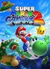 Super Mario Galaxy 2 Szenen.jpg