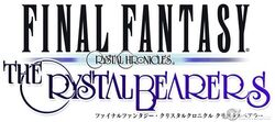 The Crystal Bearers Logo.jpg