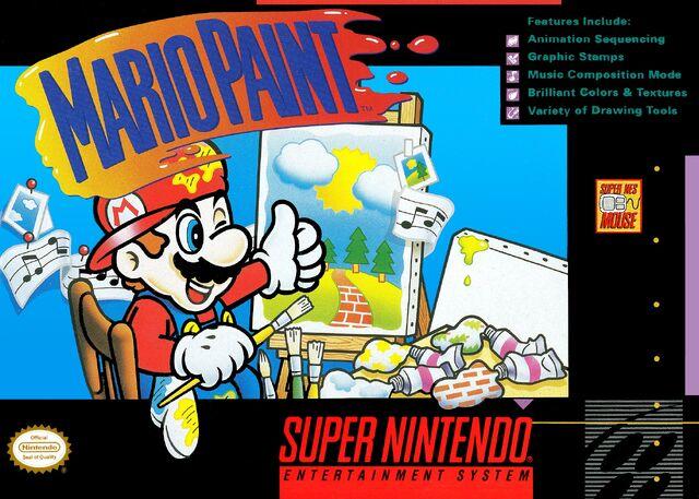 Datei:MarioPaintBox.jpg