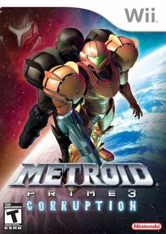 Datei:MetroidP3C Cover.jpg