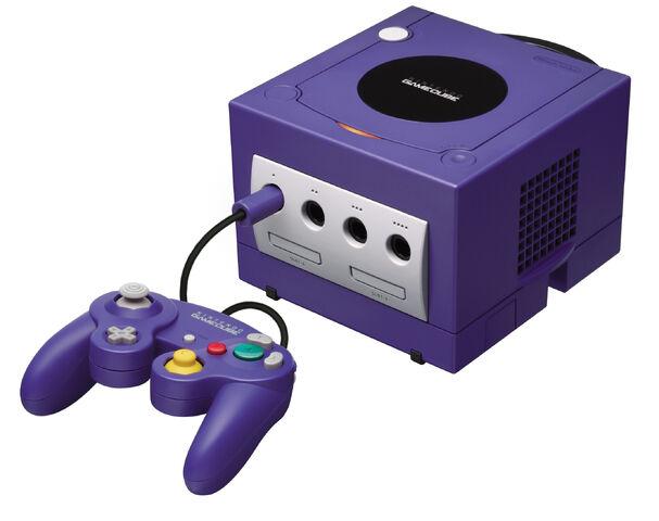Datei:GameCube.jpg