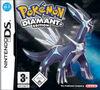 Pokemon Diamant Cover.jpg
