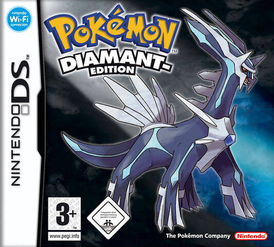 Datei:Pokemon Diamant Cover.jpg