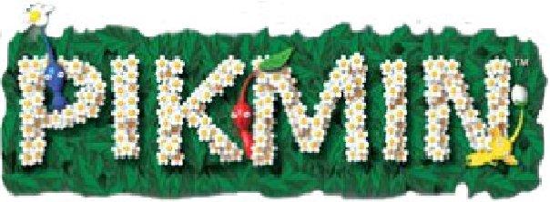 Datei:Pikmin logo.jpg