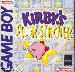 Kirbys Star Stacker Cover.jpg