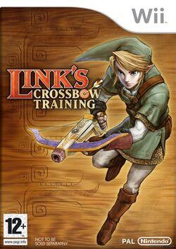 Crossbow Training Cover.jpg
