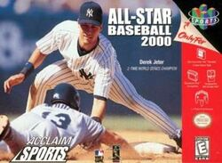 All-Star Baseball 2000 Cover.jpg