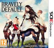Nintendo, Spiel, Bravely Default.jpg