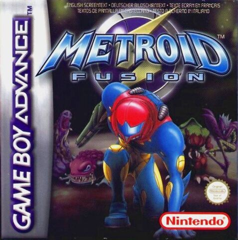 Datei:Metroid Fusion.jpg