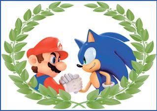 Datei:Mario & Sonic bei den Olympischen Winterspielen.jpg