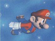 Marioswim64