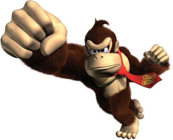Datei:Donkey Kong2.jpg
