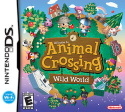 Animal CrossingWWCover.jpg