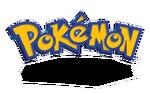 Logo pokemon.png