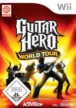 Guitar Hero World Tour Cover.jpg