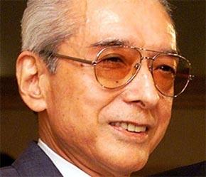 Datei:Hiroshi Yamauchi.jpg