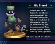 Riesen Primide.jpg