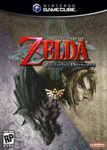 Datei:Zelda.tw.gc.jpg