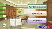 WiiFitPlus1