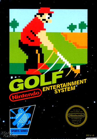 Datei:Golf Boxart.PNG