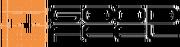 Good-Feel logo.png