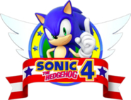 250px-Sonic 4 Logo